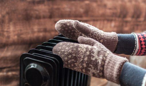best-heating-oil